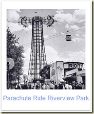 parachute ride riverview park