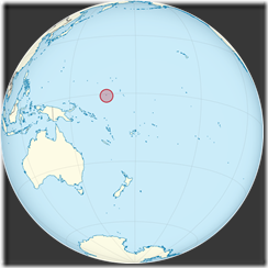 600px-Nauru_on_the_globe_(Polynesia_centered).svg