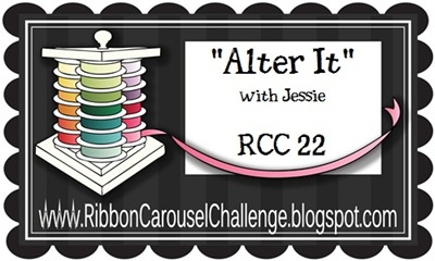 RCC Weekly Challenge Icon