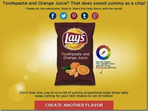 lays-creat-chip-troll-001