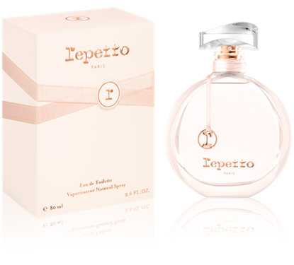 LA-MAISON-REPETTO-PRESENTS-ITS-FIRST-FRAGANCE--PARIS
