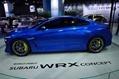Subaru-WRX-Study-2