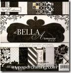 dcwv bella armoire stack-200