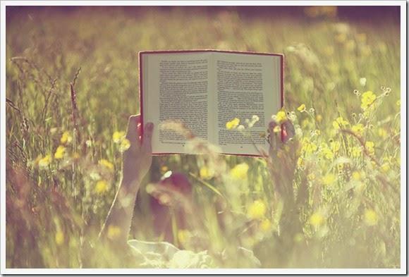 Lectura semana don dividendo 14-2015