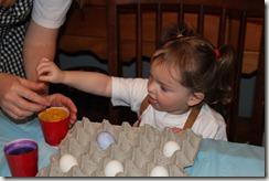 Bridget April 2012 082