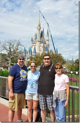 Disney World (14)