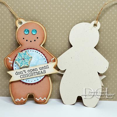 GingerbreadManTag_SingleAndBack_DanielleLounds
