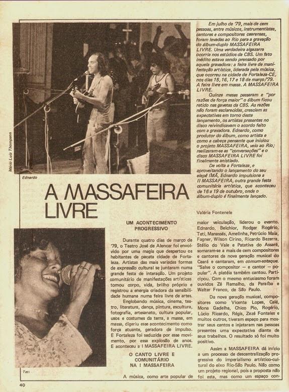 massafeira_1_bg