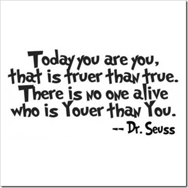 youer-you