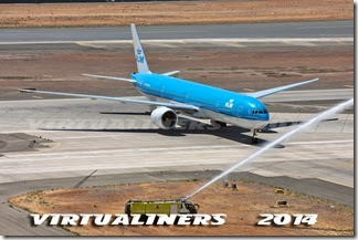 SCEL_Virtualines_KLM701_PH-BVI_0029