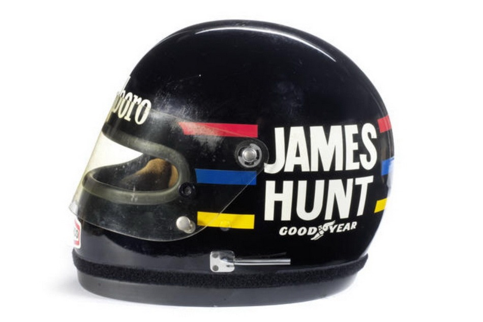 James-Hunt-Helmet-2%25255B6%25255D.jpg