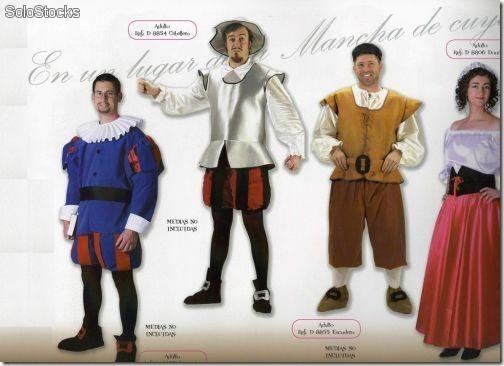disfraz-caballero-don-quijote-produccion-nacional