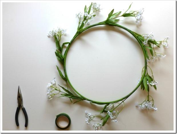flower halo 5