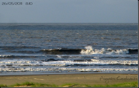 Cassino20110526 (2)