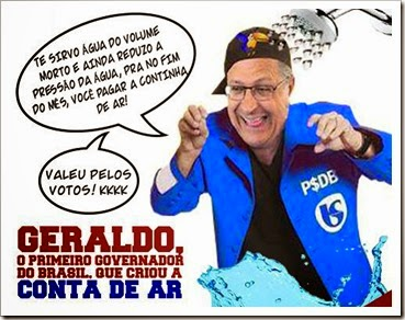 charge-alckmin-agua