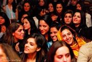 Rahat Fateh Ali Khan33