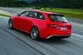 2013-Audi-RS4-Avant-36