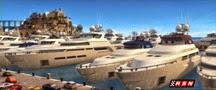 66 les yachts