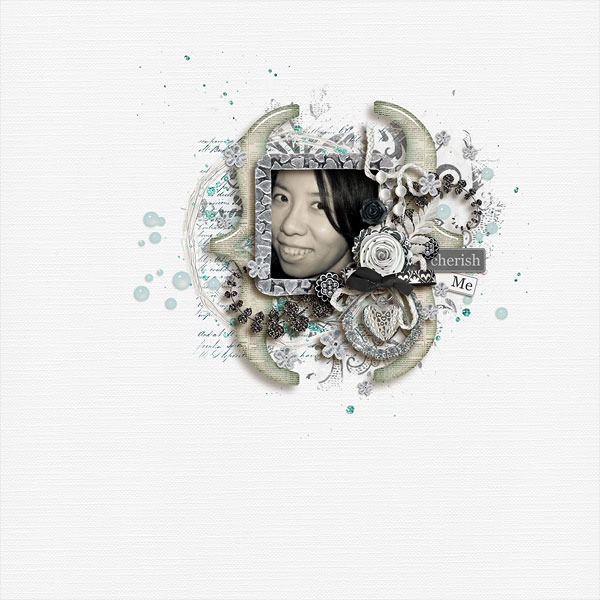 ElegantlyRhina-cherishMe-ruth1