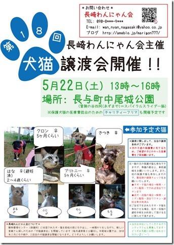 2010-0522_wan-nyan