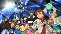 [sage]_Mobile_Suit_Gundam_AGE_-_29_[720p][10bit][10092AE6].mkv_snapshot_03.49_[2012.04.29_16.31.57]