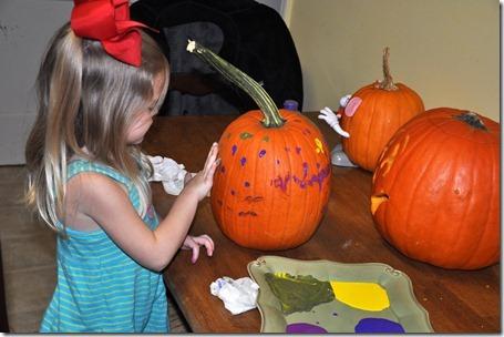 halloween pumpkins 103112 (15)
