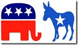 gop_elephant_democrat_donkey