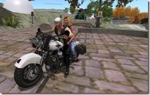 SR-Motorradtour-Route5-3