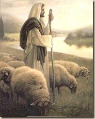 pastor11