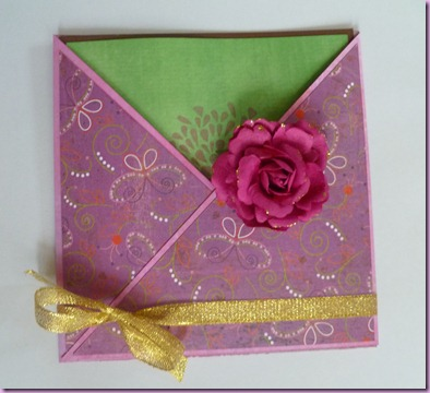 CRISS CROSS CARD MAESTRE (5)