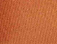 kolor: E2 100% bawełna<br /> gramatura 480 gr, szerokość 150 cm<br />  wytrzymałość: 45 000 Martindale<br /> Przepis konserwacji: prać w 30 st Celsjusza, można prasować (**), można czyścić chemicznie<br /> Przeznaczenie: tkanina obiciowa, tkaninę można haftować