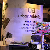 urban athletics greenbelt metro manila (1).JPG
