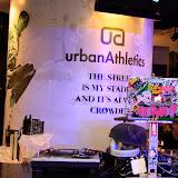 urban athletics greenbelt metro manila (1).JPG