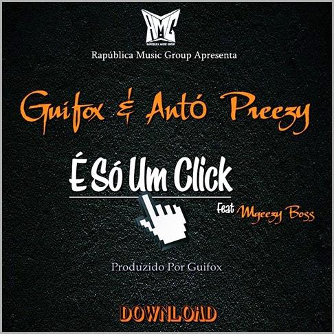 GuiFox-É-Só-Um-Click