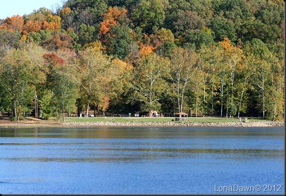 Lake_Alma4_2012