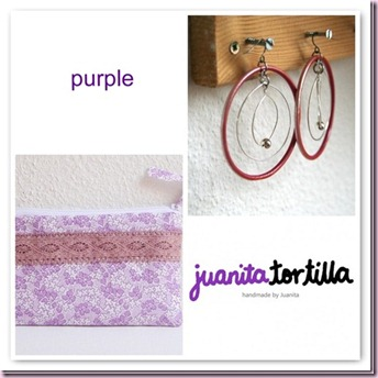 JuanitaTortilla_PurpleSetGiveaway_thumb[1]