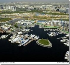 dubai_creek_golf_1