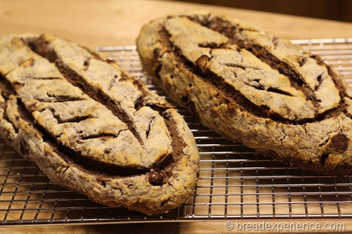 hutzelbrot_2074