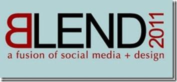 blend-logo_thumb[50]
