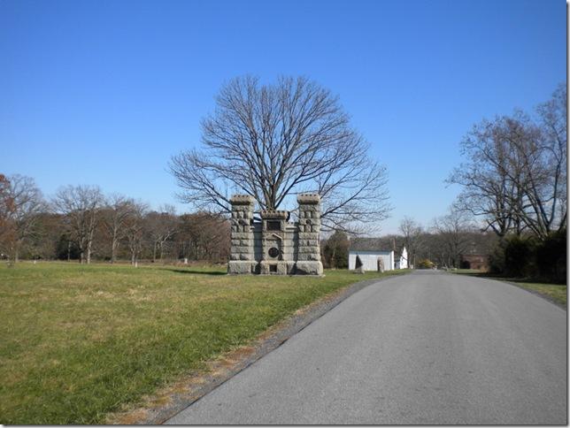 11-08-12 A Gettysburg NMP 009