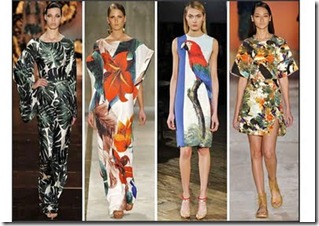 estampas-tropicais-spfw