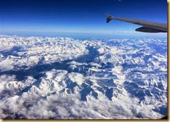 20131111_The French Alps 1 (Small)
