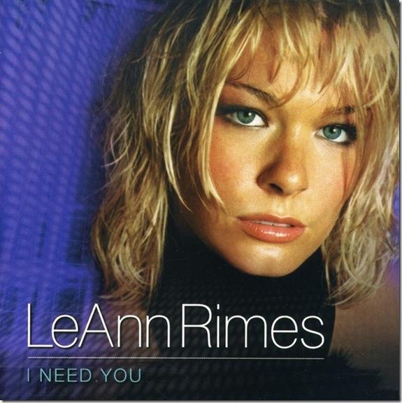 leann-rimes-timeline-13