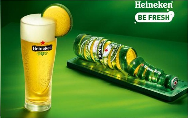heineken-beer-lemon-small-56803