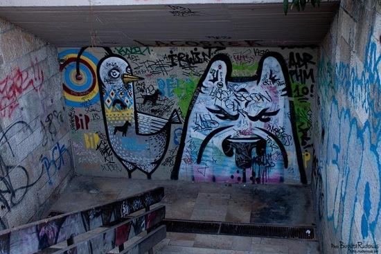 graffiti_20110904_shame