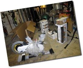 TdfSpinner Unpacked