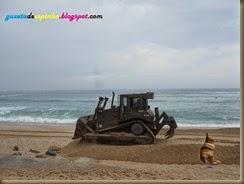 Blog003-2015-04-14Gazeta de Espinho