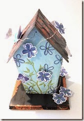 Kirstens Birdhouse3