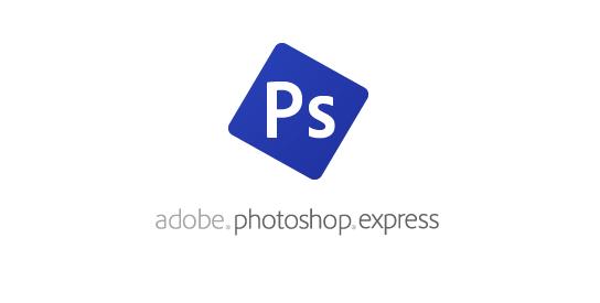 تطبيق فوتوشوب للأندرويد Adobe Photoshop Express