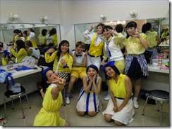 """今年もSTEPS""""DANCE CONCERT""""に (5)"""
